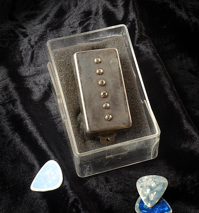 srv music store vintage used guitars amps effects. Black Bedroom Furniture Sets. Home Design Ideas