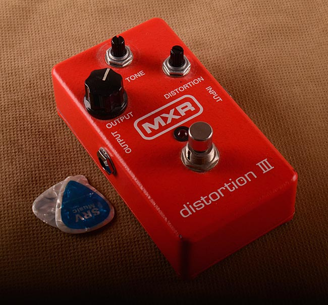 classic effect pedals page 2 srv music store. Black Bedroom Furniture Sets. Home Design Ideas